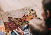 Polecamy książki parentingowe – oto nasz TOP 3
