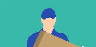 Gdzie szybko zlecić wysyłkę paczki za granicę?