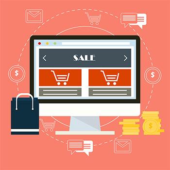 Pozycjonowanie i marketing