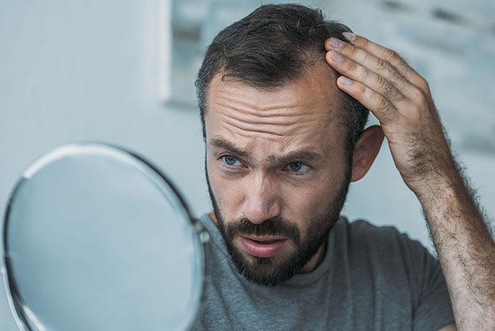 Zalety, wskazania i przebieg zabiegu mikropigmentacji skóry głowy