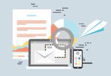 3 sposoby na promocję witryny w sieci