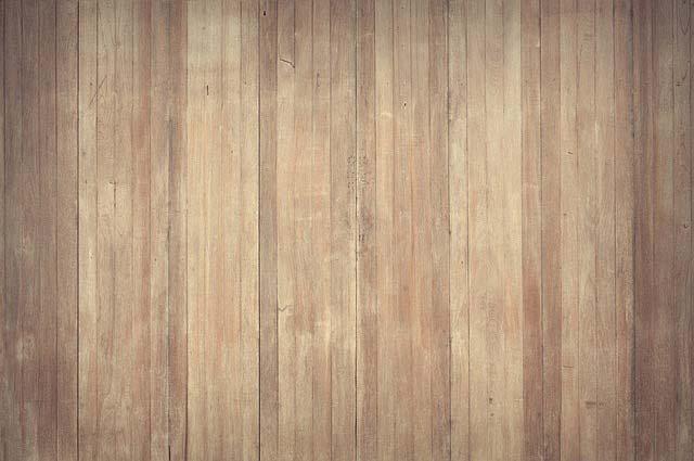 Wybór drewnianej podłogi do domu