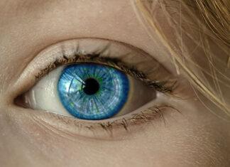 Jakie badania może zlecić okulista