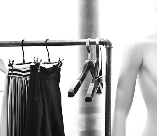 jak nosić spódnice